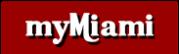 MyMiami
