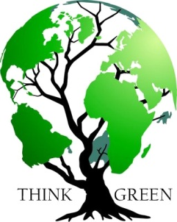 Image result for Be Earth Friendly