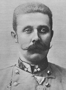 FranzFerdinand