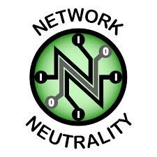 networkneutrality2