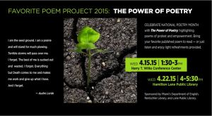 Power_Poetry2015