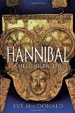 HannibalBookcover