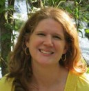 photo of Polly Whitaker