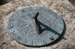 sundial_hours