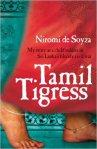 TamilTigressBook