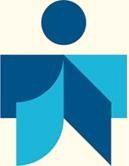 iifl-symbol