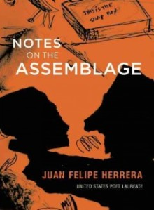 Book cover of Notes on the Assemblage