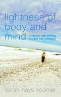 book cover Lightness of body and mind