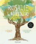 book cover image Rosalie Lightning